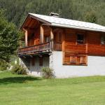 Chalet De Beugeant, Chamonix-Mont-Blanc