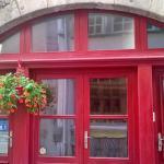 Hotel Pictures: Une Coquille Sous L'Oreiller, Le Puy en Velay