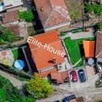 Elite House Trpejca, Trpejca