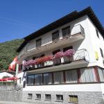 Hotel Pictures: Ristorante Vedeggio, Isone
