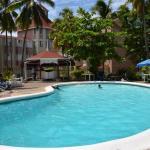 Fishermans Point Resort, Ocho Rios