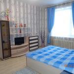 Apartment na Ulitse Truda,  Vladimir