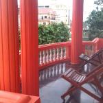 Millennium Guesthouse, Siem Reap