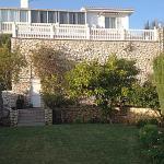 Casa El Condor, Mijas