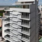 Hotellikuvia: Altos de Maipu, Rosario