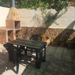 Hotel Pictures: Casa Rural Maria Belen, Ruidera