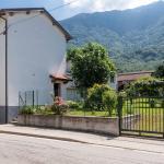 Casa Legnone, Piantedo