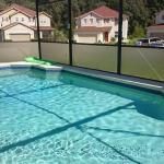 Four-Bedroom Pool Home Clermont - Near Disney, Davenport