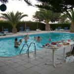Hotel Pictures: Rantzo Holiday Apartments, Pissouri