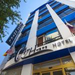 Ayhan Hotel,  Antalya