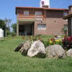 Фотографии отеля: Apartments Fazenda Solares, San Antonio de Arredondo