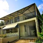 Santa Juanita 3 Bedroom Home,  Bayamon