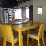 Hotellbilder: Casa del Golf La Maroma, Osma