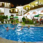 Hotel Alegria Nasca,  Nazca