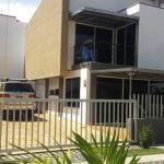 Casa Antioquía Premium 12H,  Santa Fe de Antioquia