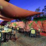 Foto Hotel: Halls Creek Motel, Halls Creek