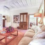 Cimarra Charme Apartment, Rome