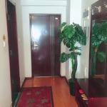 Xi'an Tata Apartment,  Xian