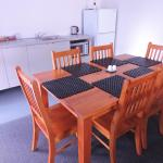 Coffs Shearwater Motel,  Coffs Harbour