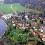 Hotel Pictures: Haus Seeblick, Waldkirchen