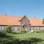 Hotel Pictures: Holiday home Vesterende X, Ballum