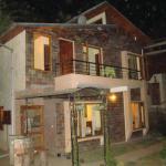 Home Stay At Ranikhet, Rānīkhet