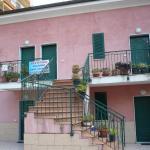 Villamareblu, Ventimiglia