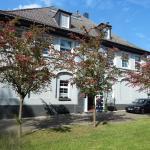 Apartment Altes Herrnhaus,  Selm
