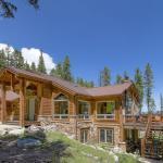 Morning View Lodge,  Breckenridge