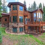 Barney Ford Lodge,  Breckenridge