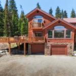 Alpine Vista, Tordal Estates