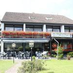 Hotel Pictures: Parkhotel Framke, Ehlscheid