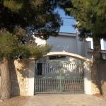 Casa Vacanze 2 Pini, Licata