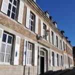 Hotel Pictures: Lafumacienne, Fumay