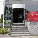 Bastion Hotel Zaandam,  Zaandam