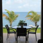 Hotel Pictures: Mermaid Reef Villa #4, Marsh Harbour