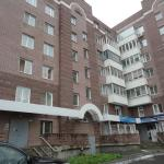 Apartment Lenina 57/2,  Magnitogorsk
