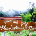 Phu Lanta Life, Ko Lanta