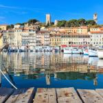 Ajouter une évaluation - Cannes Appartements