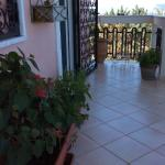 La Bouganville Holiday Home, Villabate