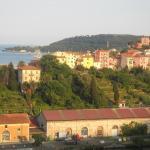 Giada Apartment, La Spezia