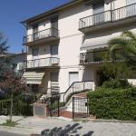 Tuscany Wonder House, Castelfiorentino
