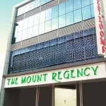 The Mount Regency, Chennai