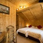Hotel Pictures: Hotel de Moiry Supérieur, Grimentz