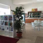 Hotel Lido, Follonica