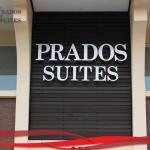 Prados Suites, Aguascalientes