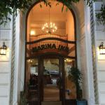 Marina Inn, San Francisco
