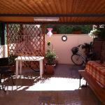 Little Sunny House, Alghero