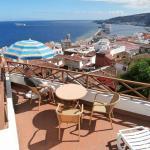 Hotel Pictures: Apartamentos Montecristo, Santa Cruz de la Palma