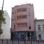 Fotos do Hotel: Solaris Aparthotel, Gabrovo